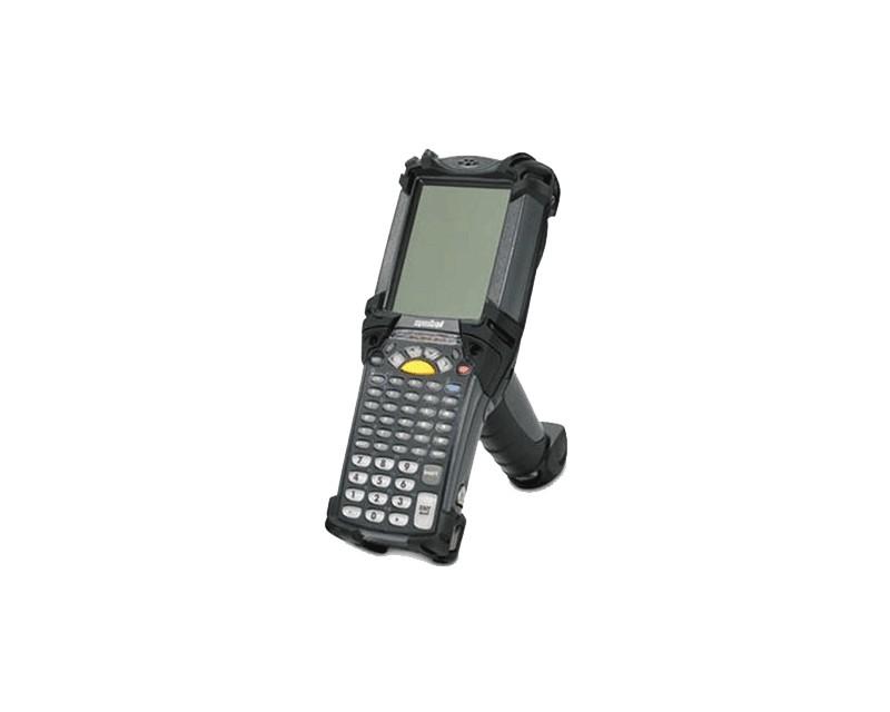 Motorola Symbol Mc9060 G Pocket Pc 1d Mtj Electronics