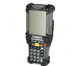 Motorola Symbol MC9062-S 2D