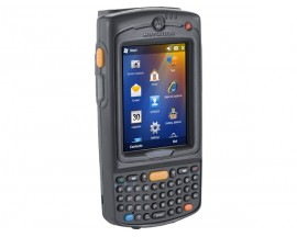 Motorola Symbol MC7596 Win Mobile