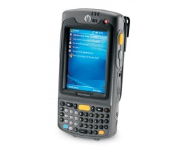 Motorola Symbol MC70 Win Mobile