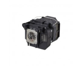 Lampa do projektora Hitachi ED-A101, ED-A100