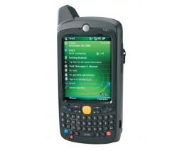 Skaner Motorola Symbol MC55 MC5590