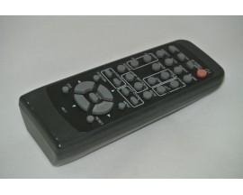 Pilot R017 do projektorów Hitachi