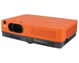 SANYO PLC-XE33