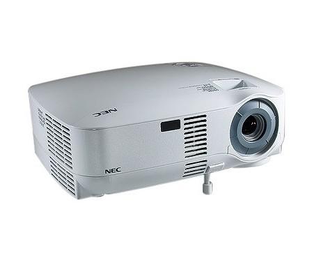 NEC VT59