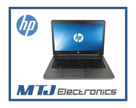 """HP ProBook 640 G1 14"""""""