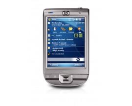 Palmtop HP iPaq 114