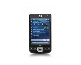 Palmtop HP iPaq 214