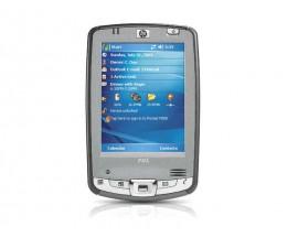 Palmtop HP iPaq hx2490b
