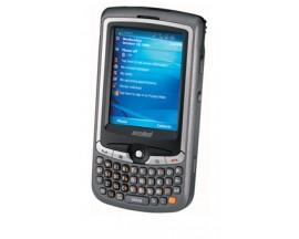 Motorola Symbol MC3594