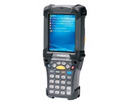 Motorola Symbol MC9090-S 1D Win Mobile 5.0