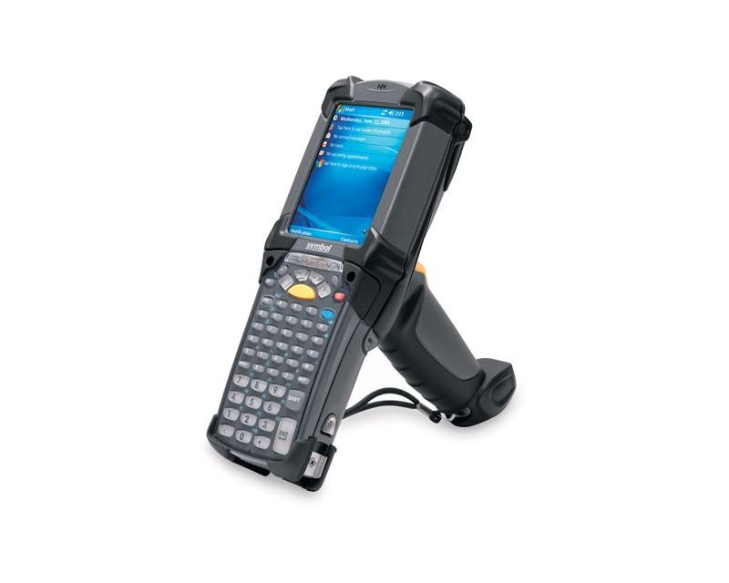 Motorola Symbol Mc9090 G 1d Win Mobile 50 Mtj Electronics